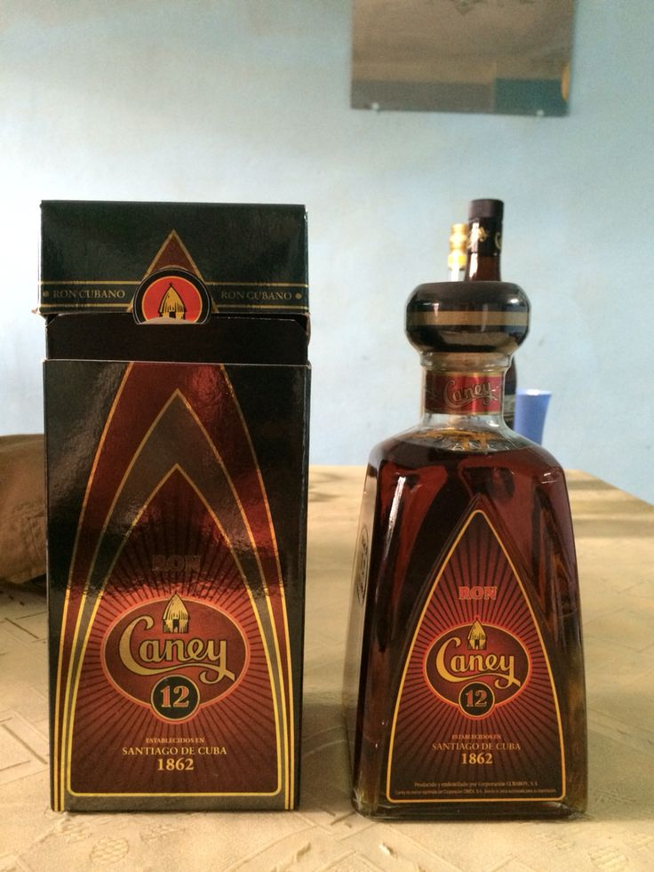 Fábrica de Ron Caney Eastern Cuba, 72 best Cuban Rum images on Pinterest | Drink wine, Cigars and ...