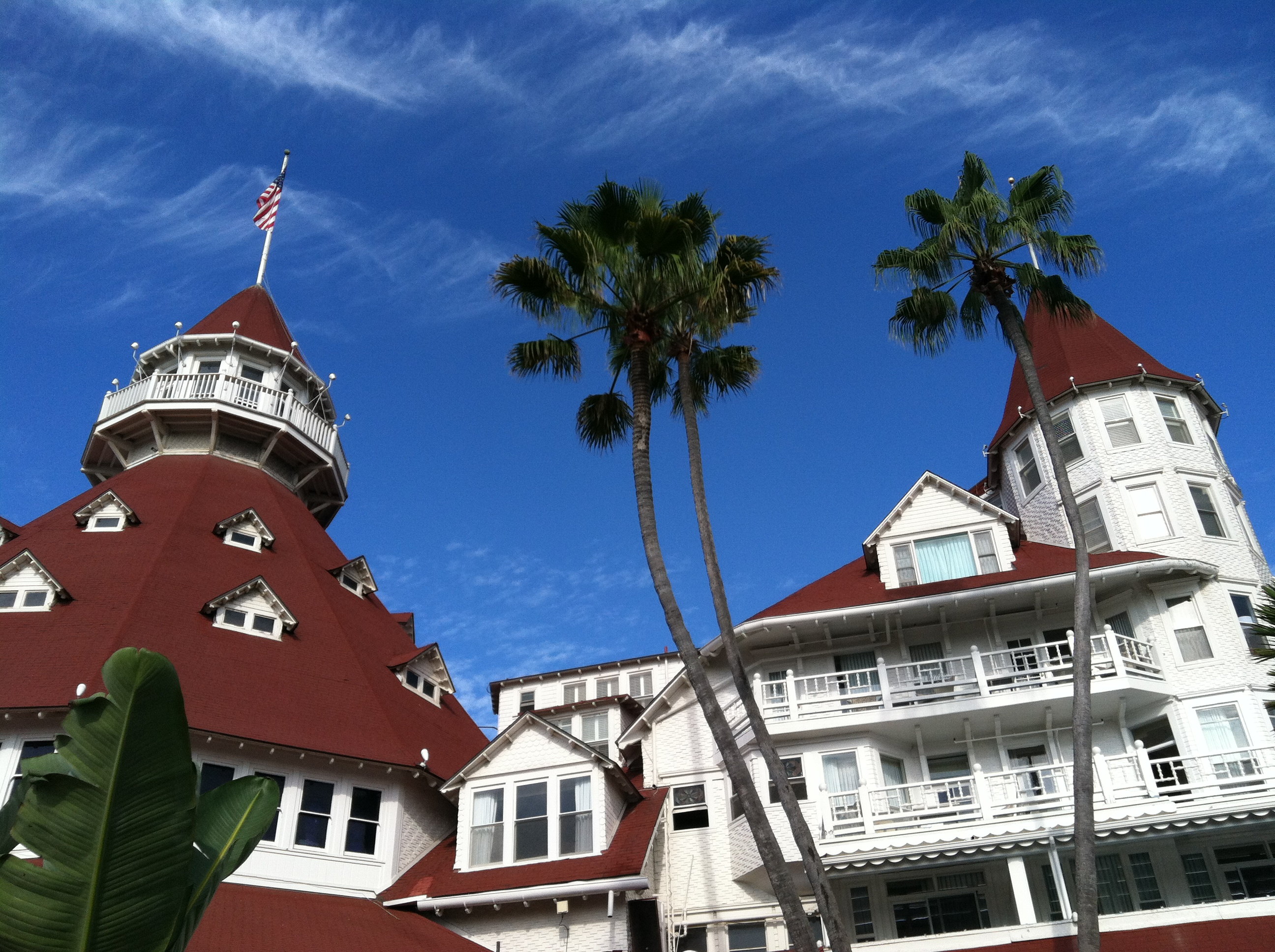 Firehouse Museum San Diego, Coronado for Comic-Con Fans - Wizards, Dwarves and Dorothy