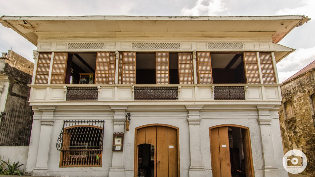 Galleria Taal Taal, Galleria Taal: Philippines' First Vintage Camera Museum