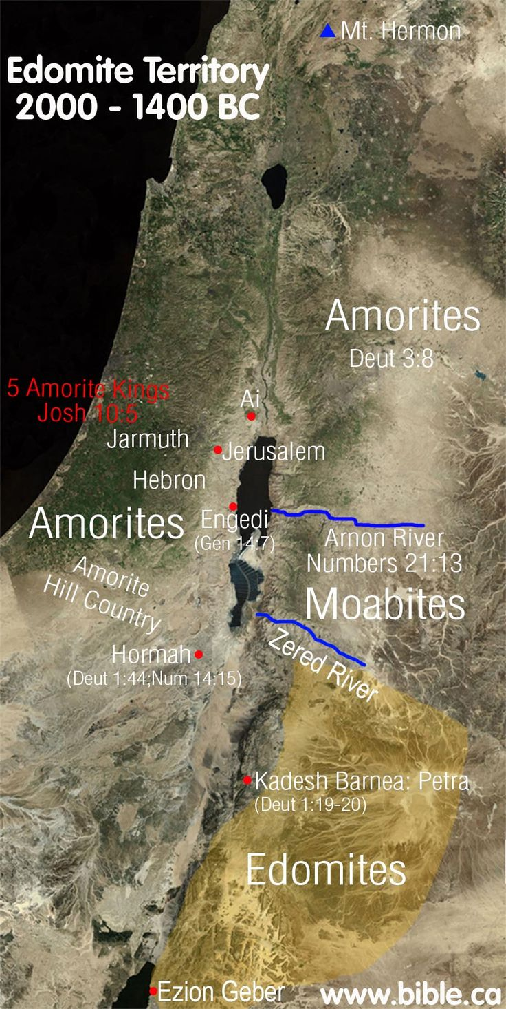 Genesis Land Around Jerusalem and the Dead Sea, 50 best Maps images on Pinterest | Holy land, Bible studies and Israel