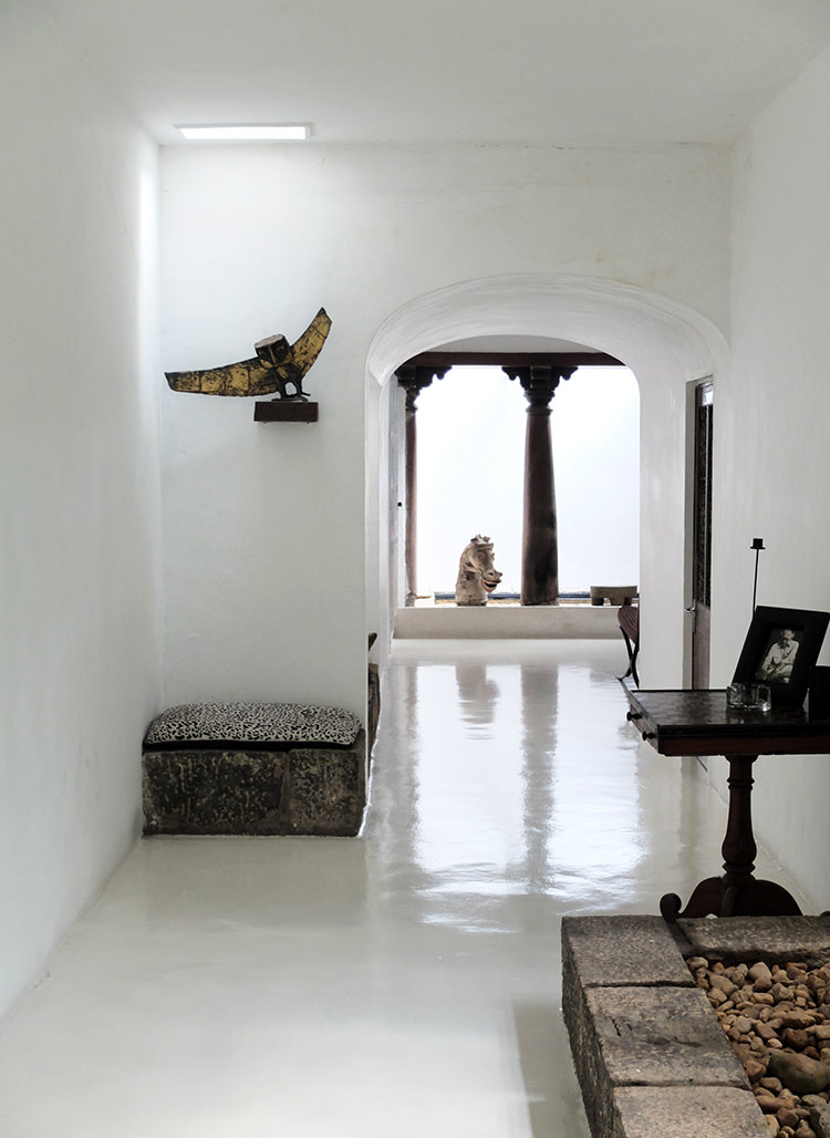 Geoffrey Bawa House Colombo, In/Out: Geoffrey Bawa Number 11 Colombo | Inspiration | Pinterest ...