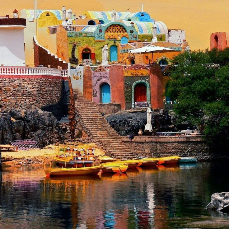 Gharb Seheyl Aswan, 47 best nubian images on Pinterest | Windows, Ancient egypt and ...