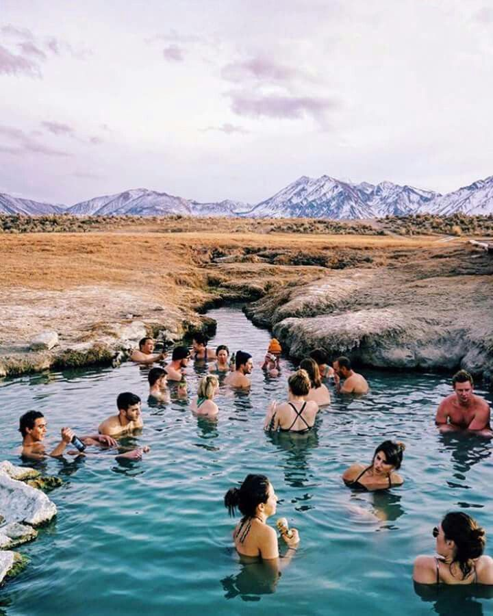 Glacier Hot Pools Upper South Island and the West Coast, 193 best Hot Spring Enthusiast images on Pinterest | Hot springs ...