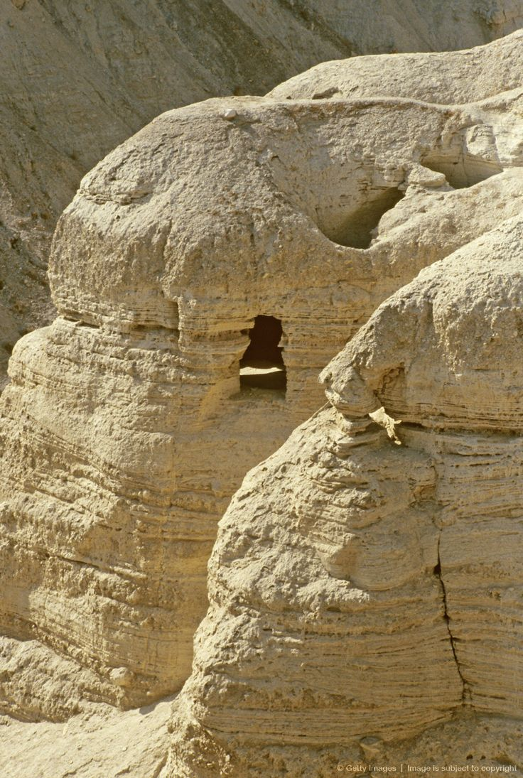 Genesis Land Around Jerusalem and the Dead Sea, 358 best Israel/Land of the Bible images on Pinterest | Holy land ...