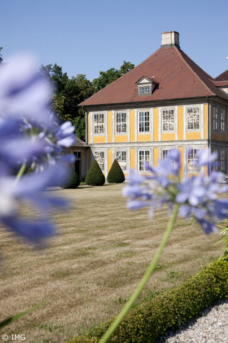 Wittumspalais Saxony, Saxony-Anhalt and Thuringia, 26 best Weimar images on Pinterest | Weimar, Germany and Landscapes