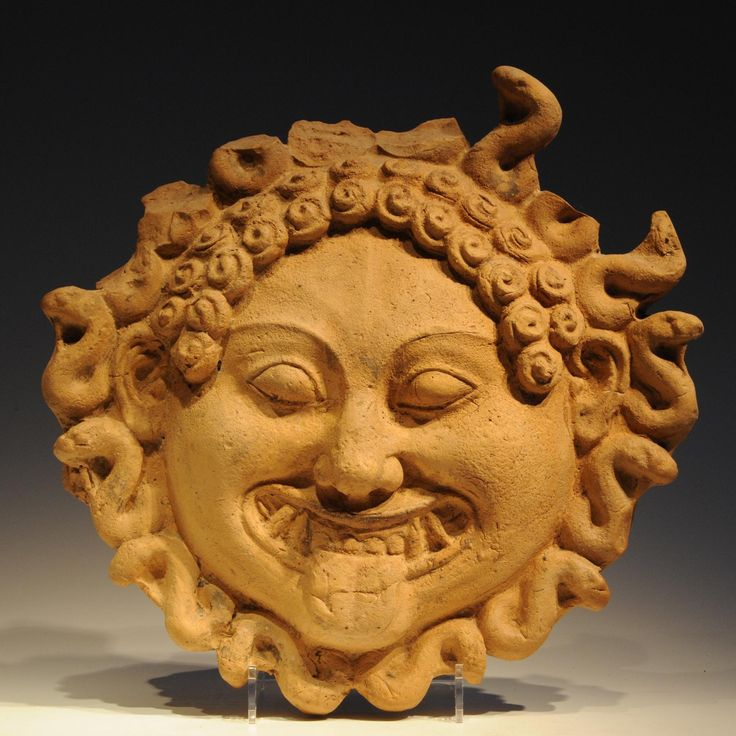 Gorgan Handicrafts Museum Gorgan, 12 best Gorgoneion images on Pinterest | Greek mythology, Medusa ...