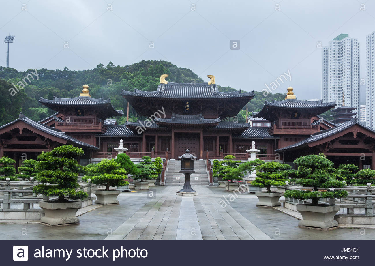 Great Wall at Simatai Beijing, Old Nunnery Stock Photos & Old Nunnery Stock Images - Alamy