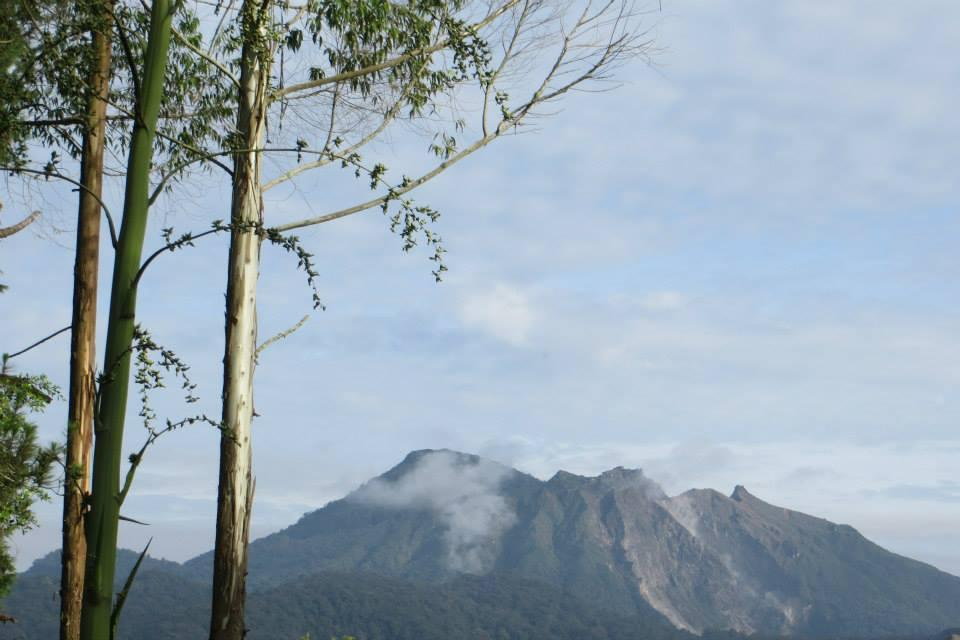 Gundaling Hill Berastagi, Gundaling Hill (Berastagi, Indonesia): Top Tips Before You Go ...
