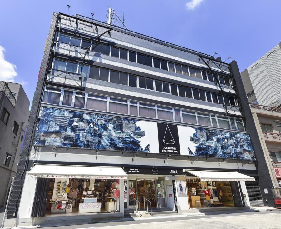 Hama-rikyū Onshi-teien Tokyo, Amuse Museum - Let's see Japanese traditional culture!|旅のプラン ...