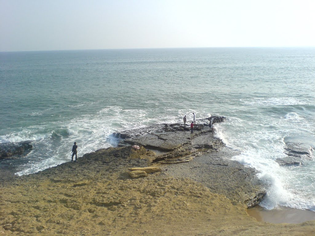 Hawkes Bay Karachi, Panoramio - Photo of Hawkes bay, Karachi