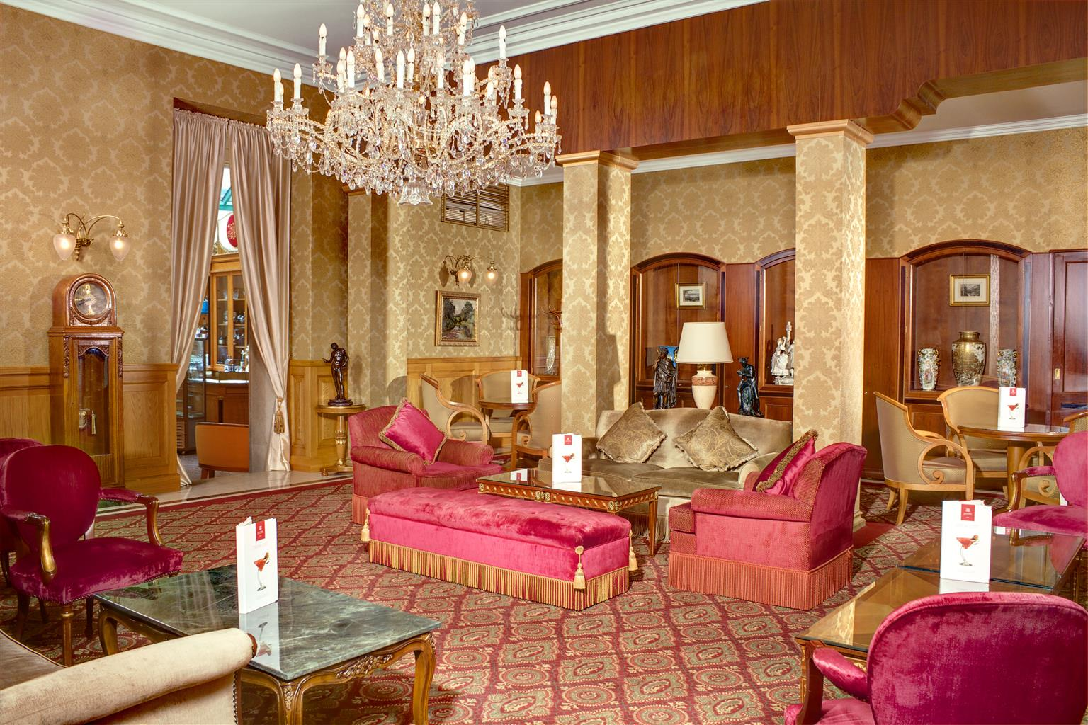 Hotel National Moscow, Hotel National, a Luxury Collection Hotel, Moscow   Hipmunk