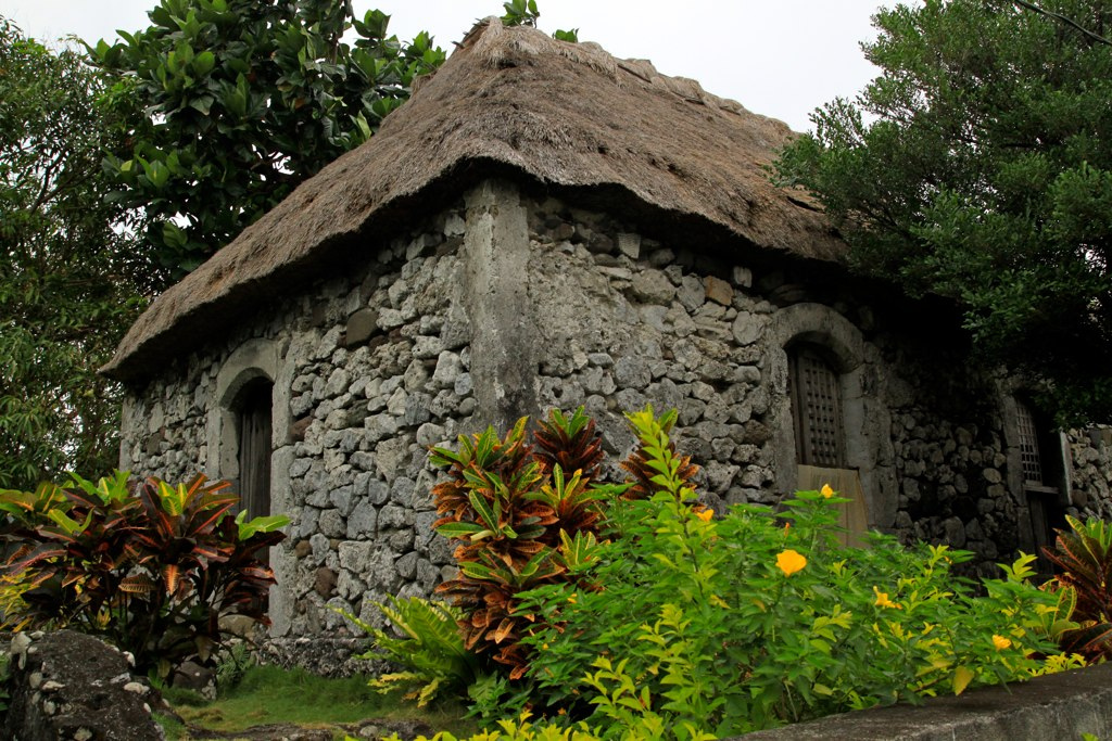 House of Dakay Batan Island, The World's most recently posted photos of dakay - Flickr Hive Mind