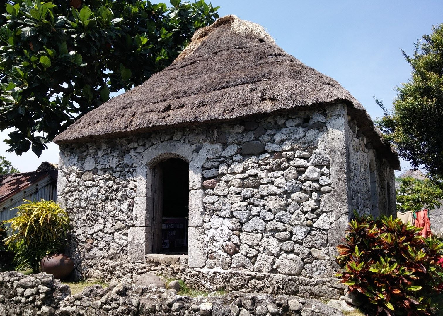 House of Dakay Batan Island, Visit Batanes on a trip to The Philippines | Audley Travel