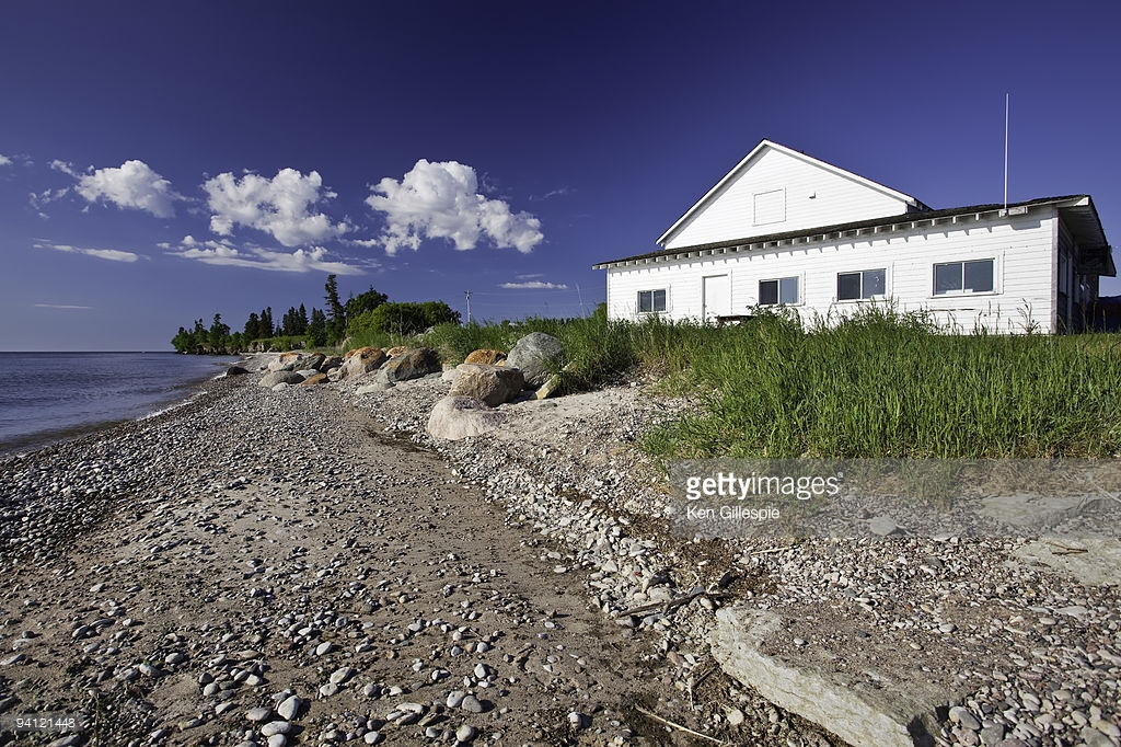 Ingonish Beach Ingonish, Hecla Grindstone Provincial Park Stock Photos and Pictures | Getty ...