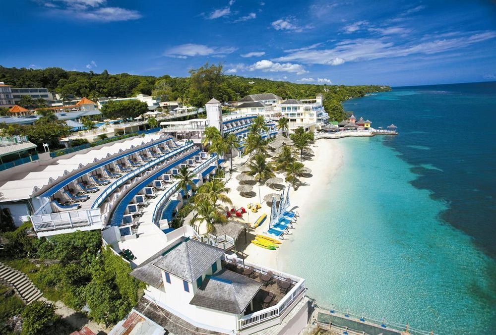 Jamaica Beach Reggae Beach to Boscobel Beach, Hotels in Ocho Rios - Lowest Room Rates