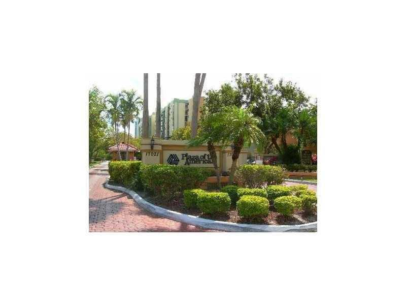 Isles Bay Americas, 2 bedrooms Condo for sale in Plaza of Americas APT 305, Sunny ...