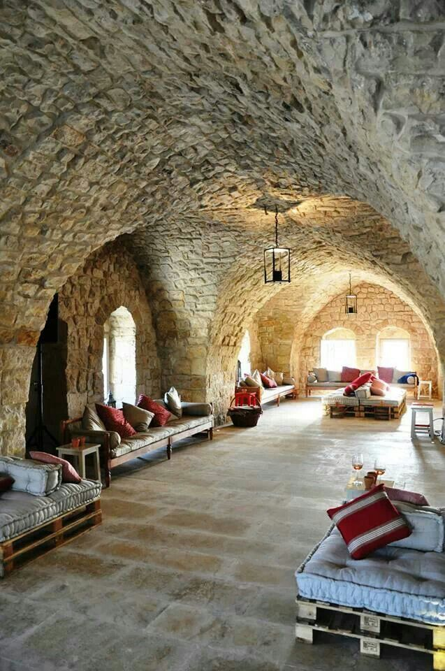 IXSIR North Lebanon, 4059 best my beloved...Lebanon images on Pinterest | Middle east ...