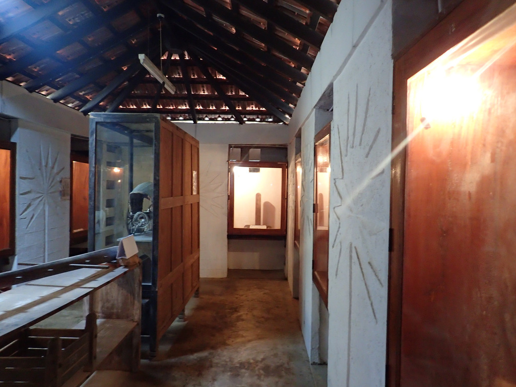 Jaffna Archaeological Museum Jaffna, The World's newest photos of archaeological and jaffna - Flickr ...