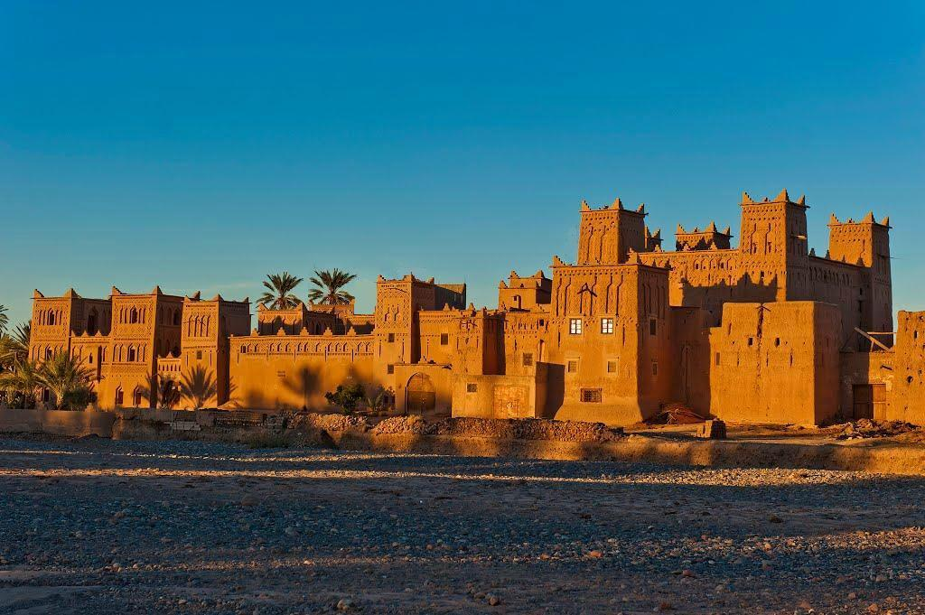 Kasbah Amridil Skoura, Kasbah Amridil (Skoura) - All You Need to Know Before You Go (with ...