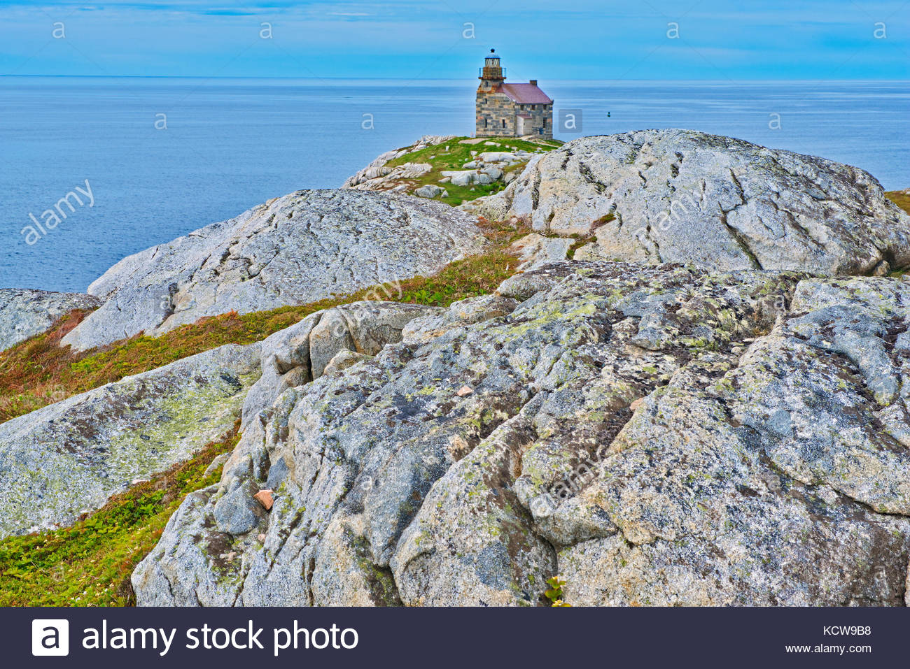 Kejimkujik National Park South Shore and Annapolis Valley, Rose Blanche Stock Photos & Rose Blanche Stock Images - Alamy