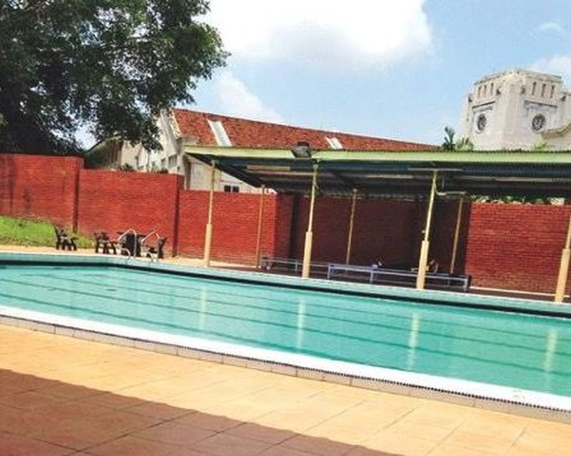 King George V School Seremban, How did our athletic son drown in school pool? Seremban parents ...