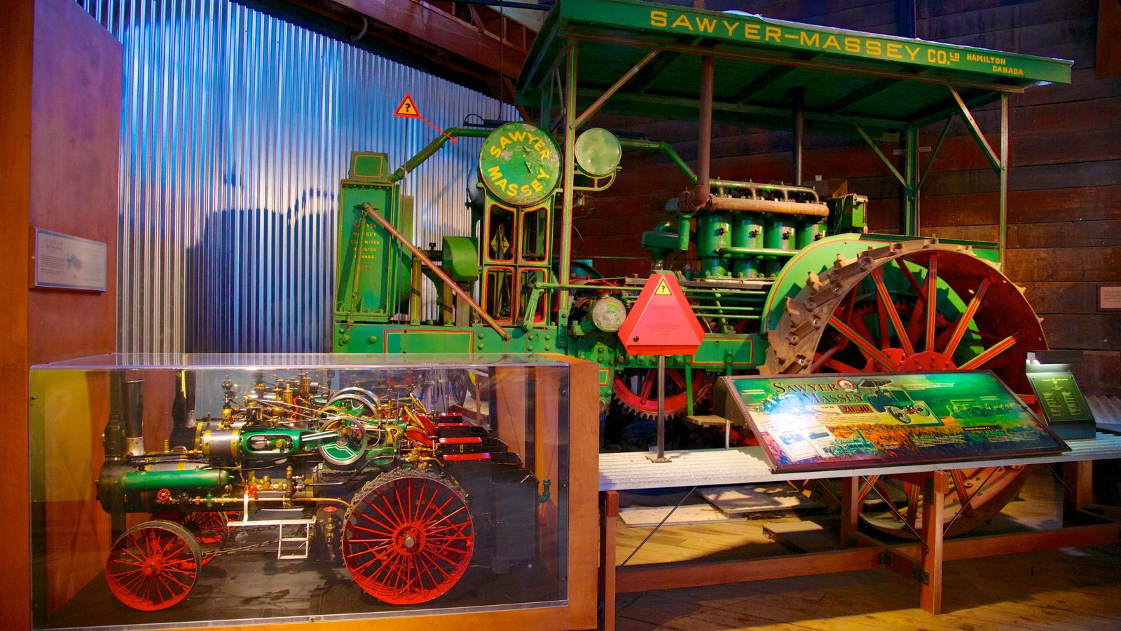 Kwisitis Visitor Centre Pacific Rim National Park Reserve, Canada Agriculture and Food Museum Pictures: View Photos & Images ...