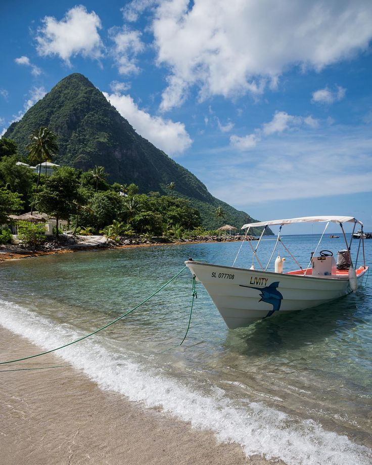 Labrellotte Bay Around Castries, 25+ beautiful St lucia hotels ideas on Pinterest | St lucia ...