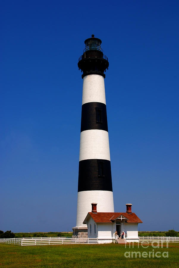 Leadbetter Point State Park Natural Area Oysterville & Nahcotta, Best 25+ Bodie island lighthouse ideas on Pinterest | North ...