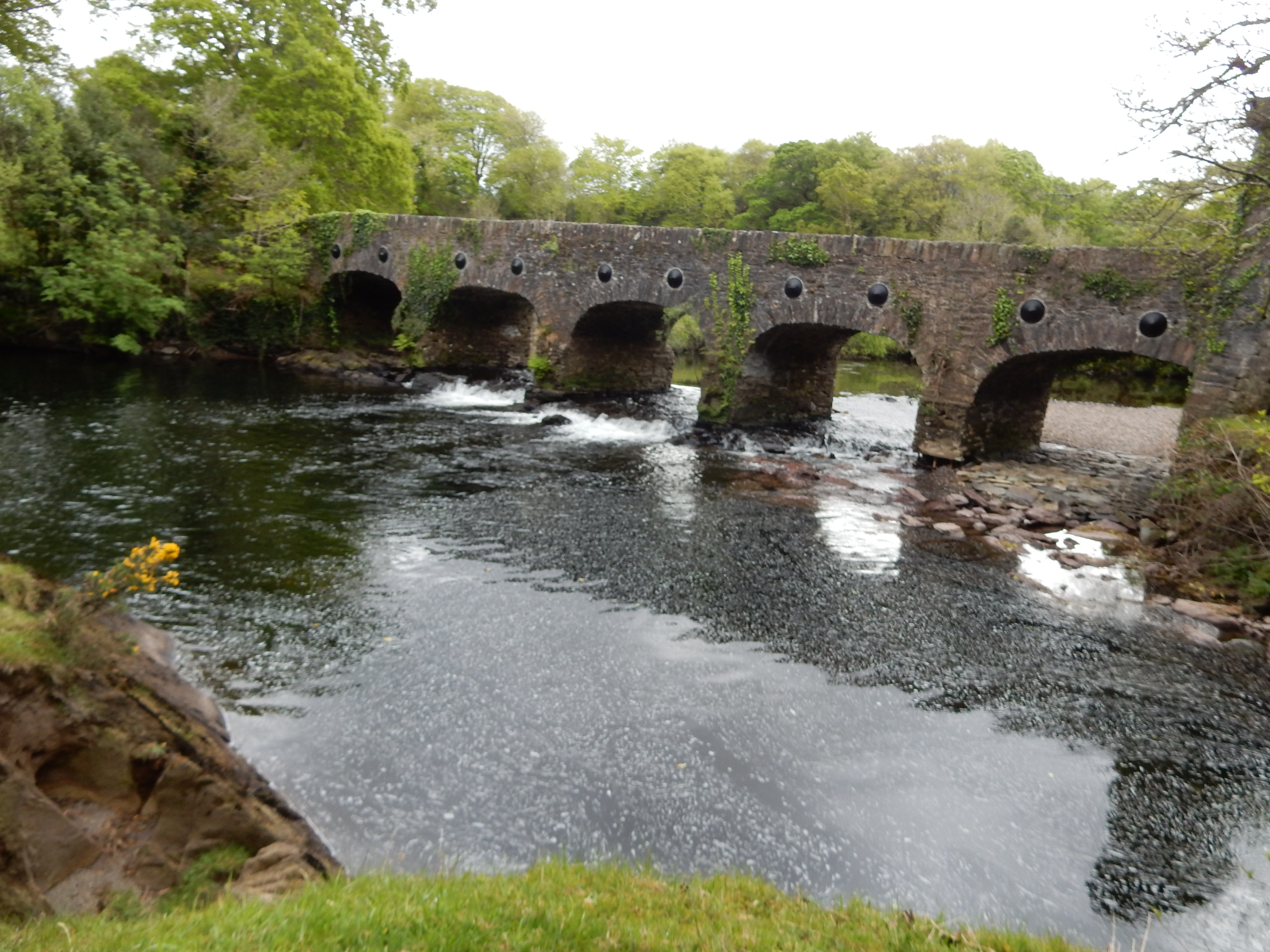 Lord Brandon's Cottage The Southwest, Ireland: Chapter 3 – Killarney | Global Sojourners!