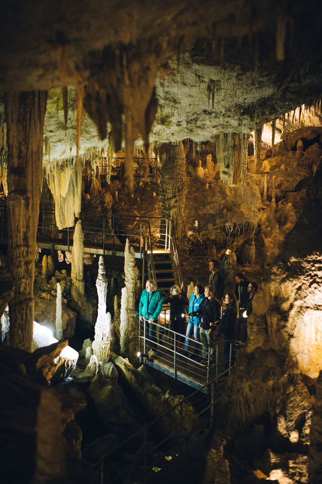 Mammoth Cave Around Margaret River, Mammoth Cave - Your Margaret River Region