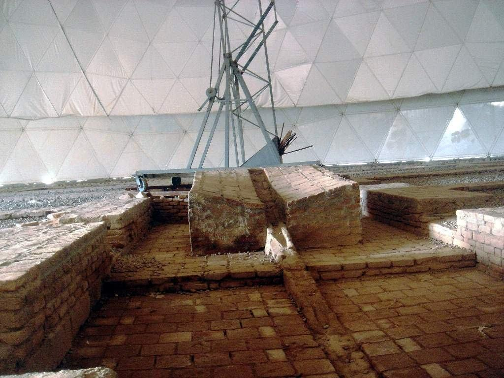 Maraqeh Observatory Maraqeh, Maragheh Observatory - All You Need to Know Before You Go (with ...