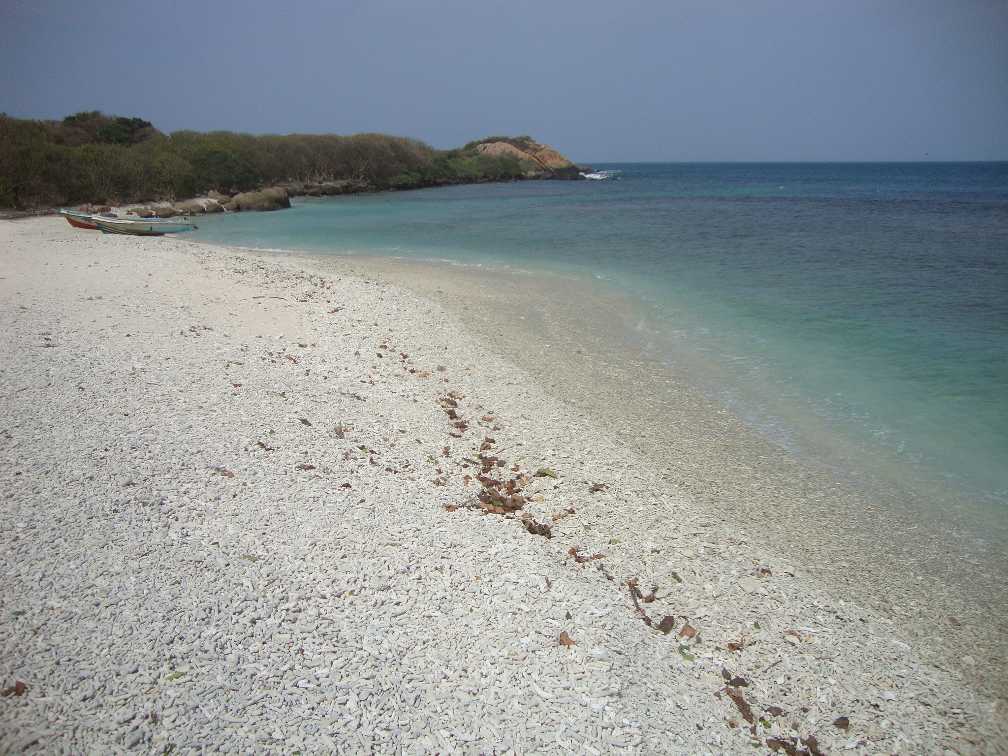 Marble Beach Trincomalee, Marble Beach, Trinco | A Life of Saturdays