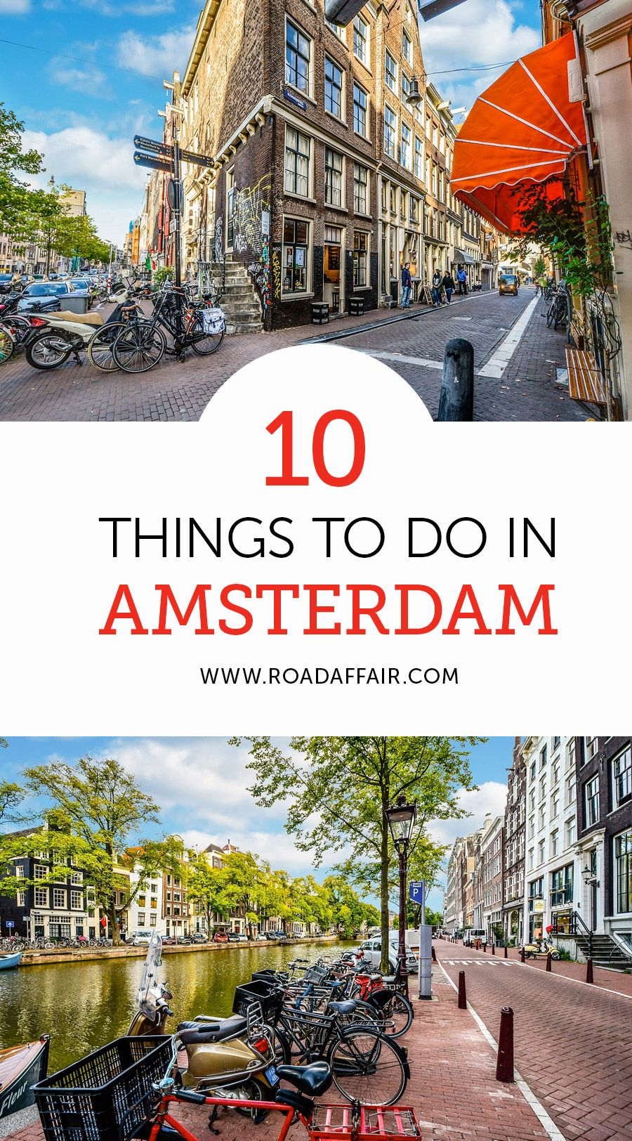 Marker Museum Day Trips from Amsterdam, Amsterdam Travel & Coffee Guide | Amsterdam guide, Coffee and ...