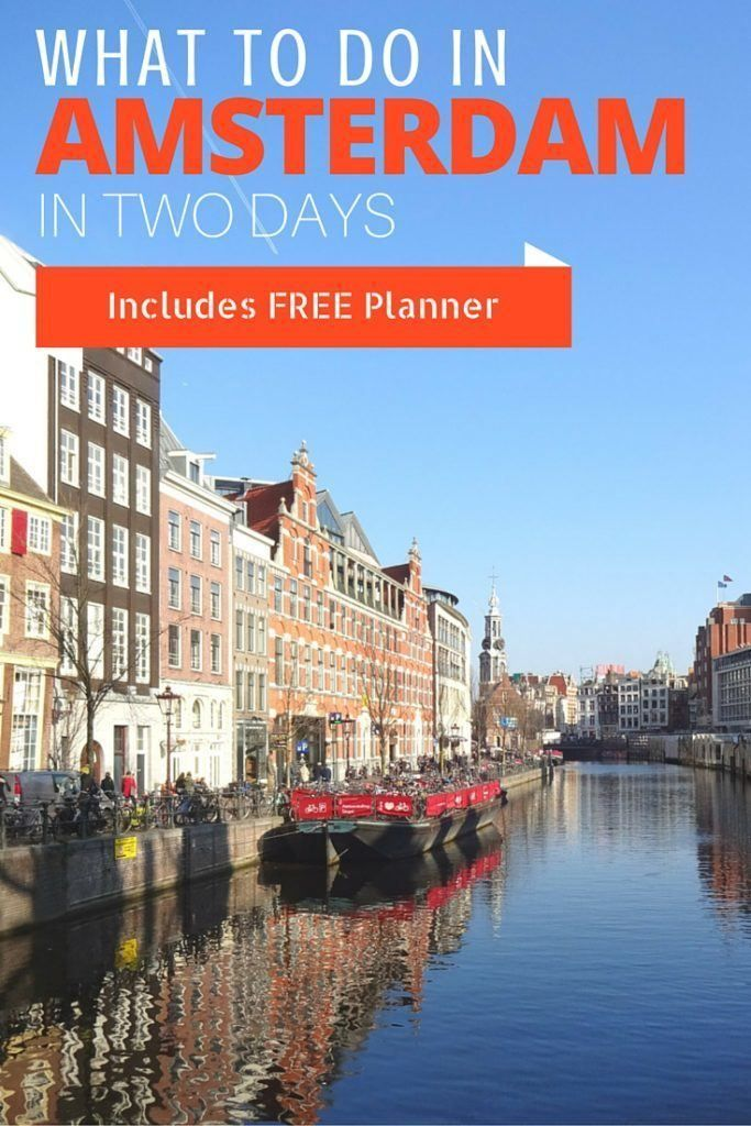 Marker Museum Day Trips from Amsterdam, 270 best ○ AMSTERDAM ○ images on Pinterest | Amsterdam ...