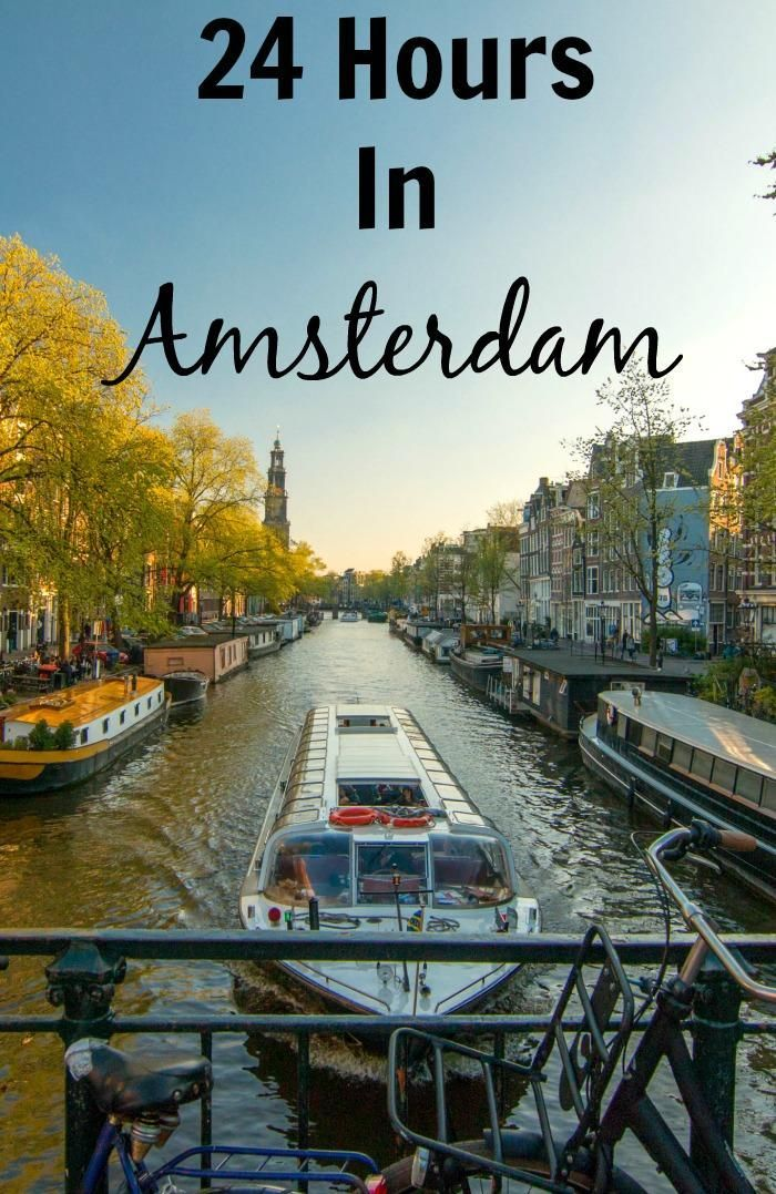 Marker Museum Day Trips from Amsterdam, Best 25+ Amsterdam things to do ideas on Pinterest | Amsterdam to ...