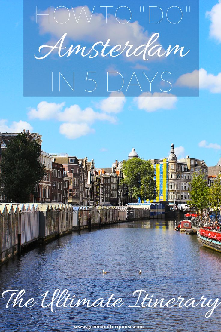 Marker Museum Day Trips from Amsterdam, 25+ unique Amsterdam travel ideas on Pinterest | Amsterdam ...