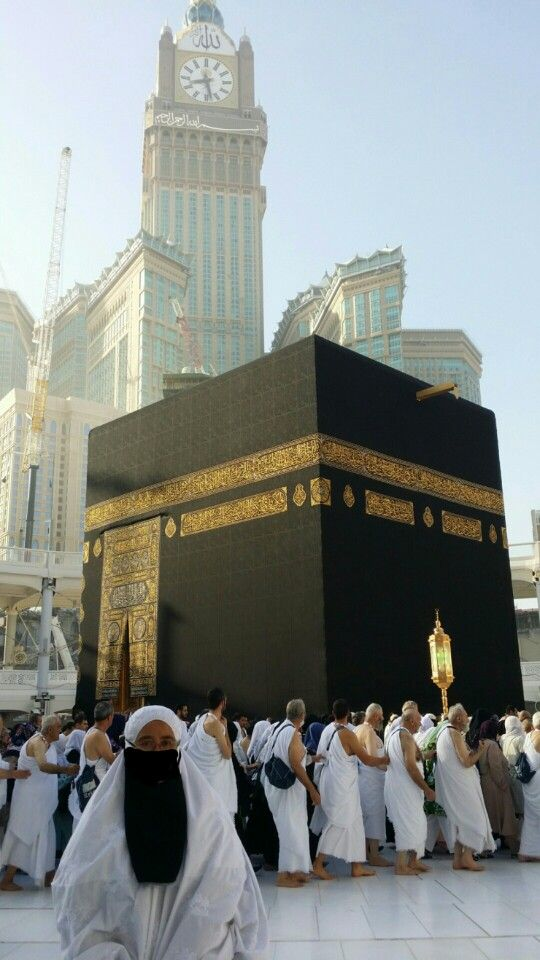 Masjid Al Khayf Mecca, 544 best Places I Love images on Pinterest | Allah, Madina and ...