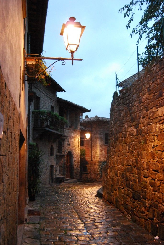 Montefioralle Tuscany, 16 best MONTEFIORALLE, ITALY images on Pinterest   Tuscany italy ...