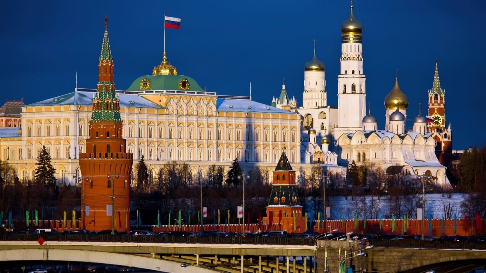 Moscow Kremlin Moscow, 40 Most Beautiful Moscow Kremlin, Russia Pictures And Images
