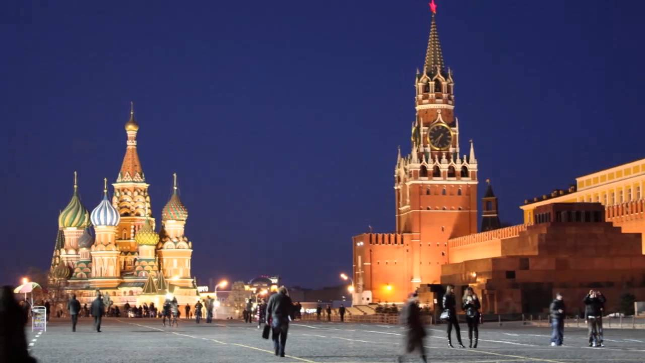 Moscow Kremlin Moscow, beautiful photo of Moscow Kremlin in Moscow Russia - YouTube