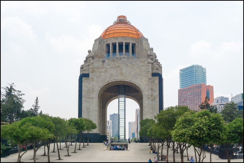 Museo Dolores Olmedo Mexico City, Tourist sights and kayaking in Xochimilco (Mexico City)   Less Is More