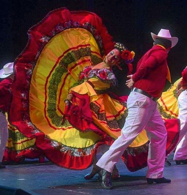 Museo Folklórico Regional The Northwest, 652 best Folklorico images on Pinterest   Viva mexico, Ballet and ...