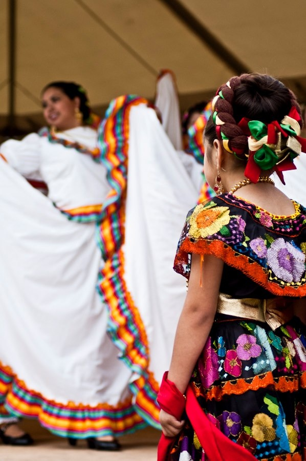 Museo Folklórico Regional The Northwest, 87 best Folklorico images on Pinterest   Viva mexico, Mexican art ...