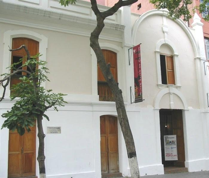 Museo Sacro de Caracas Caracas, Museo Sacro de Caracas - All You Need to Know Before You Go (with ...