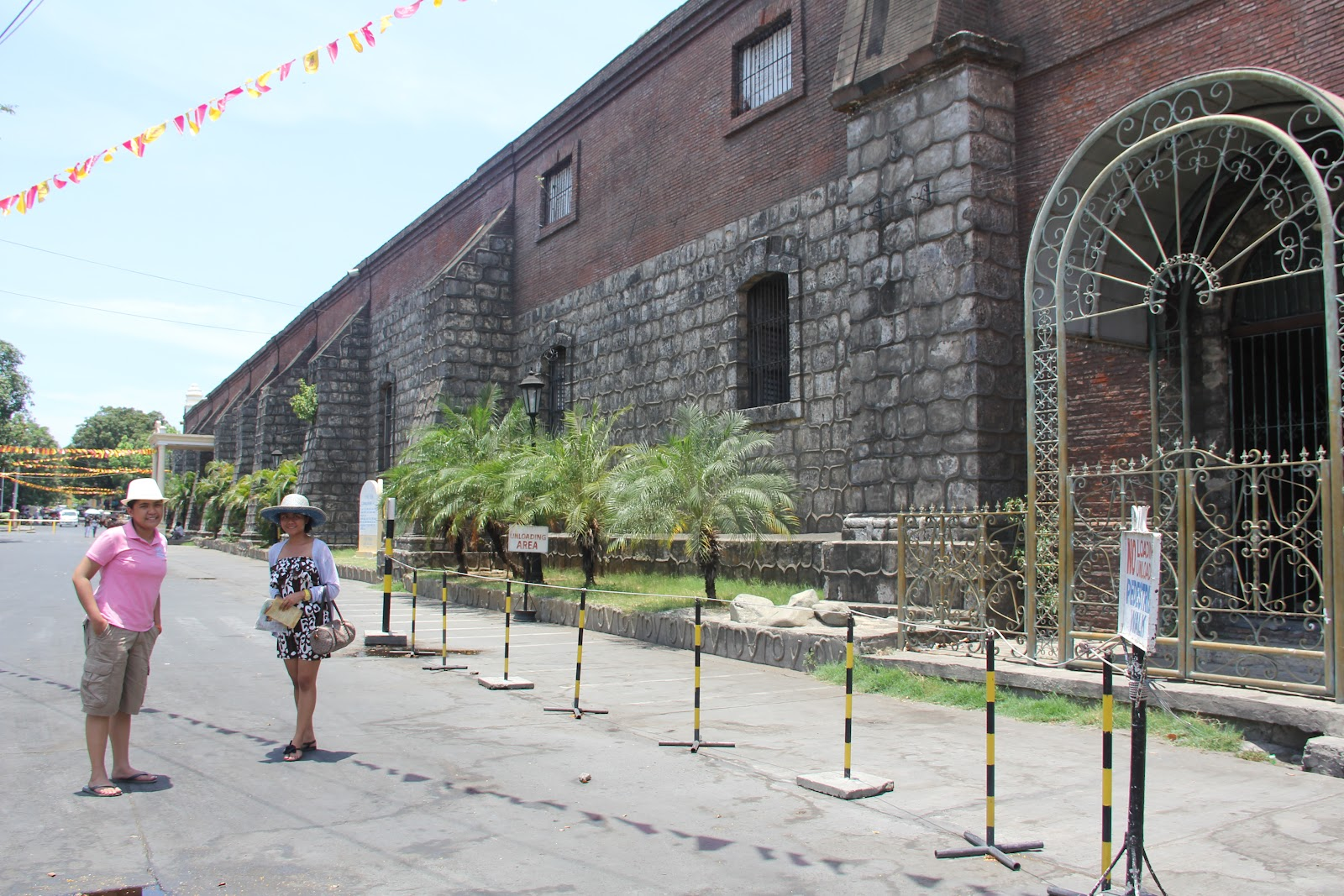 Museo San Pablo Vigan, In and Around the Cobblestone Streets of Vigan
