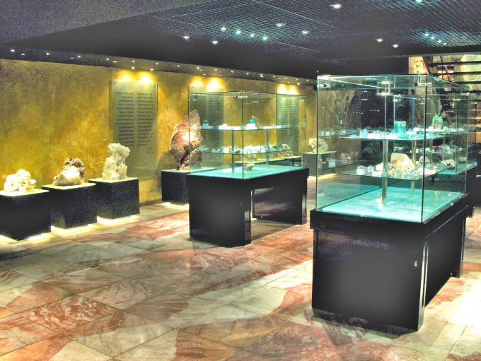 9e23e4d93c0 Share your visit experience about Museu Amsterdam Sauer ...