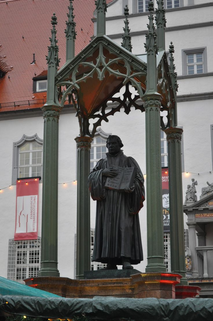 Museum in der Runden Ecke Saxony, Saxony-Anhalt and Thuringia, 15 best My favorite trips images on Pinterest