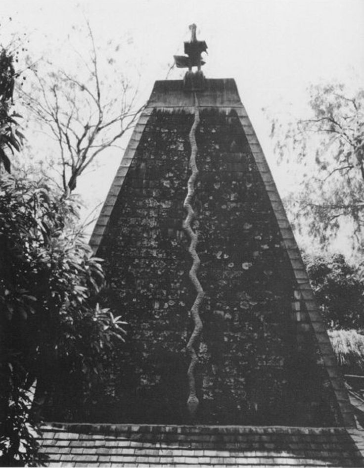 Museum of Traditional Nigerian Architecture Jos, 394 best Nigerian Heritage images on Pinterest | African art ...
