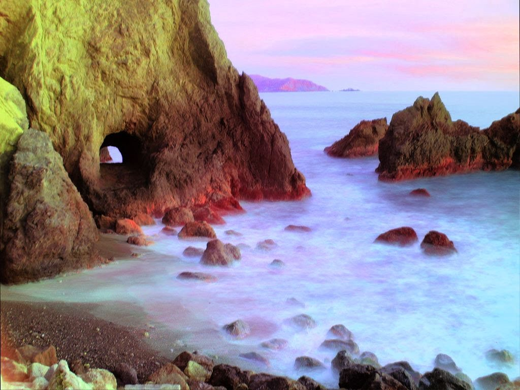 Mussel Rock Park Peninsula, Mussel Rock Park, Daly City | smultronställe | Pinterest | Daly city