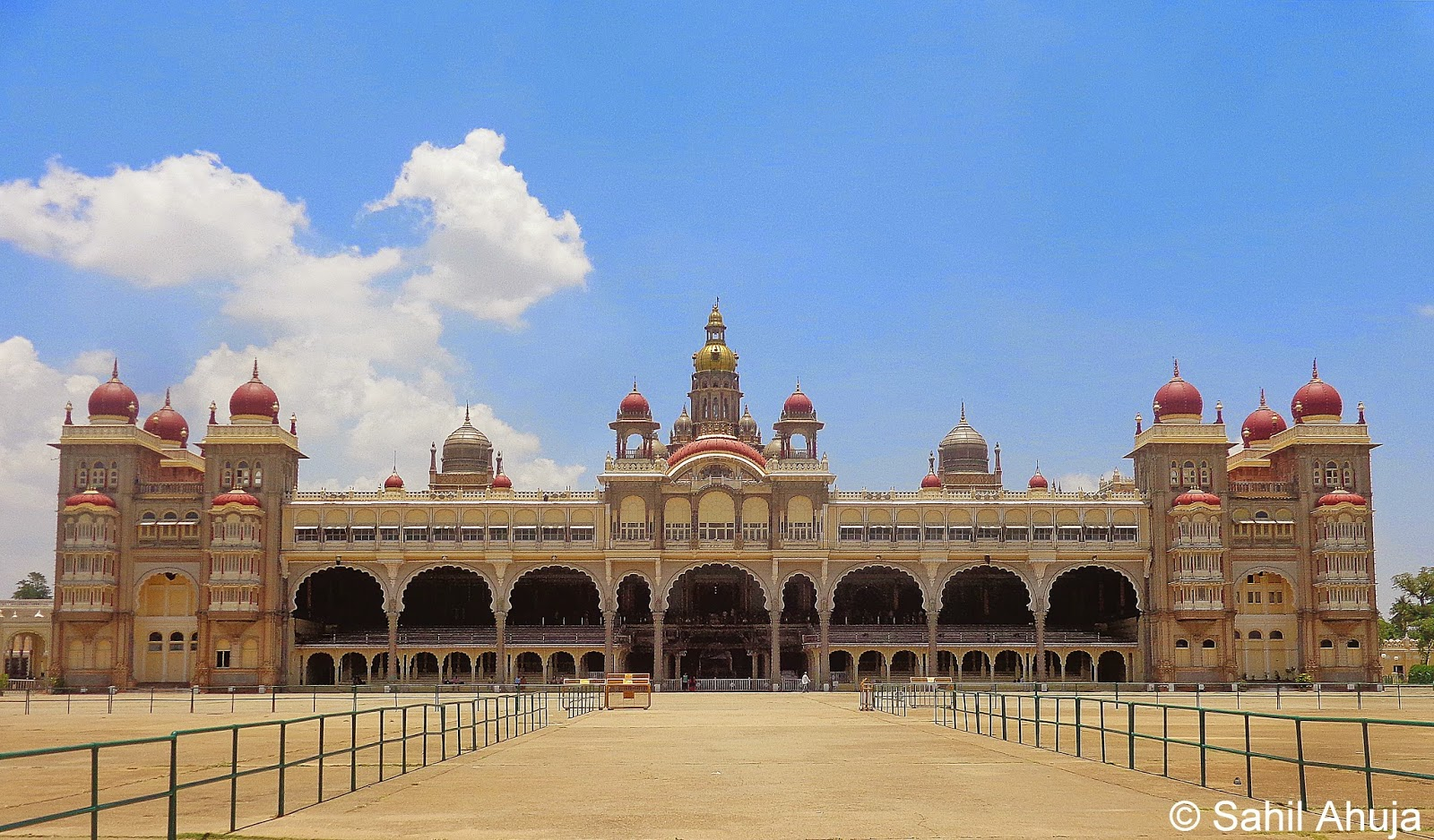 essay on mysore palace Free essays on mysore palace get help with your writing 1 through 30.
